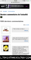 Commentaires_portable