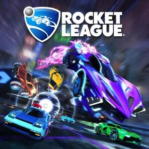 bon plan : Rocket League sur PC