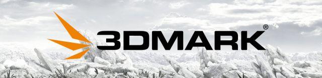 bon plan : 3DMark