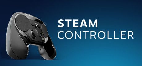 bon plan : Steam Controller