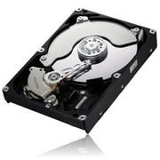 Seagate Barracuda LP 2To SATA II 32Mo (ST32000542AS)
