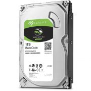 Seagate BarraCuda 1 To ST1000DM010