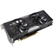 EVGA GeForce GTX 760 Dual 4Gb FTW ACX Cooling