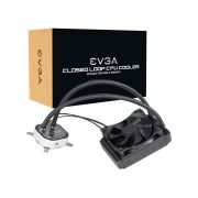 EVGA WaterCooling CLC 120 mm rgb