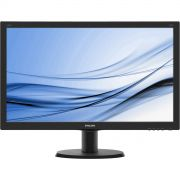 PHILIPS Ecran PC V-line 240V5QDAB