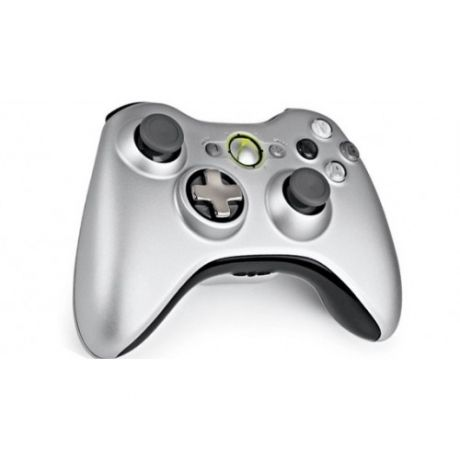 microsoft Wireless Controller Special Edition