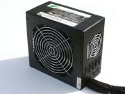 s12 - Energy Plus - 650 Watts - Noir