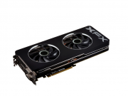 XFX AMD Radeon R9 290 Black Double Dissipation Edition