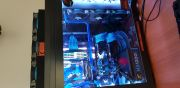 Watercooling Custom