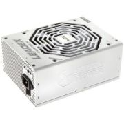 Super Flower Leadex Modulaire 80+ Platinum (Blanc) 1000W
