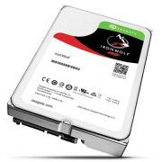 Seagate IronWolf - 3 To (ST3000VN007)