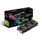 Asus GeForce GTX 1080 Ti ROG STRIX OC - 11 Go