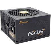 Seasonic FOCUS Plus 550 Gold