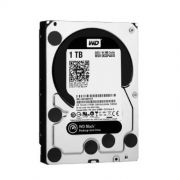 Western digital WD1002FAEX - Caviar Black 1To SATA II 64Mo