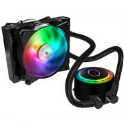 COOLER MASTER Watercooling ML120R RGB