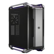 Fractal Design Define XL R2 - Black Pearl