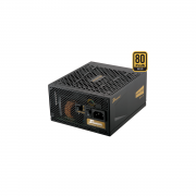SEASONIC Focus Plus 750W 80+ Gold