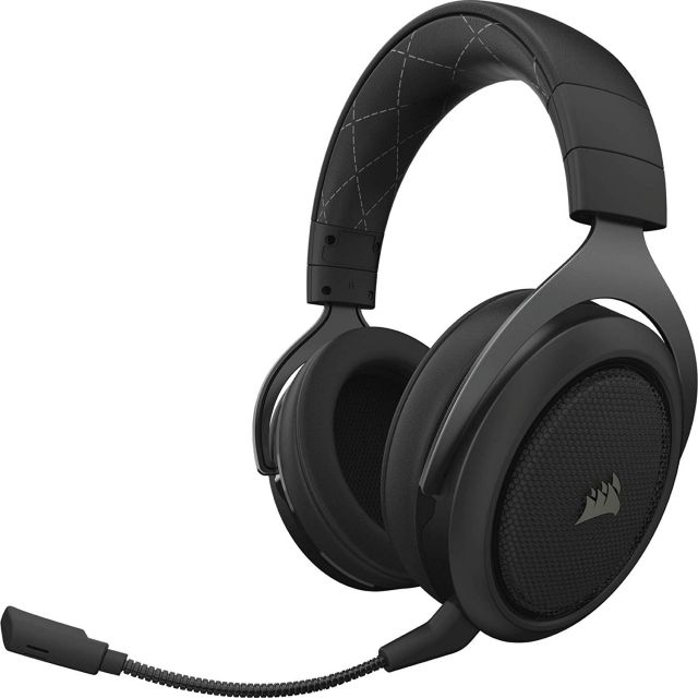 HS70 Wireless