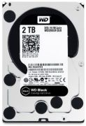 Western digital Caviar Black (WD2003FZEX) 2To