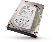 Seagate Desktop SSHD - 2 To
