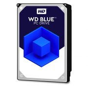 WESTERN DIGITAL WD Blue 2 To