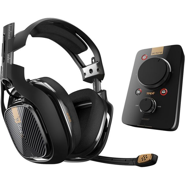 Astrogaming A40 Up