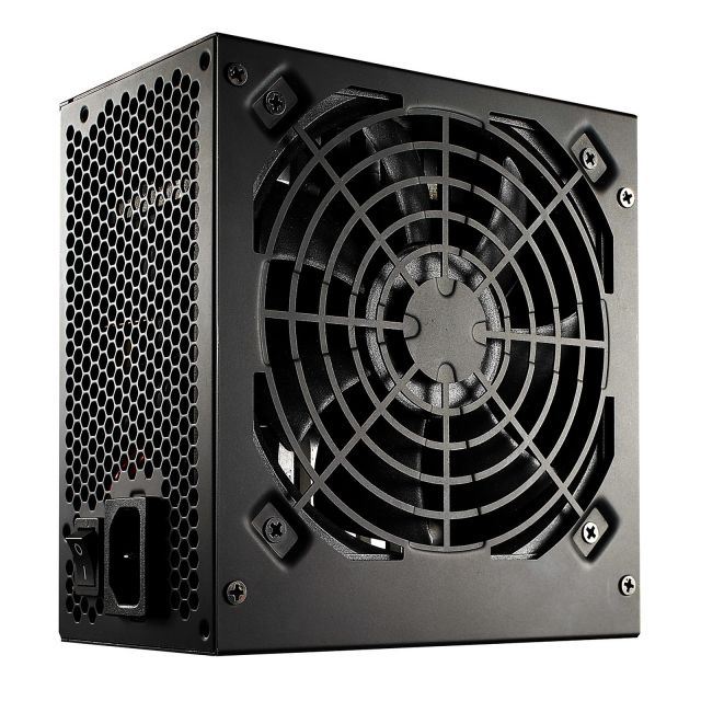 Cooler Master GX Power 650W