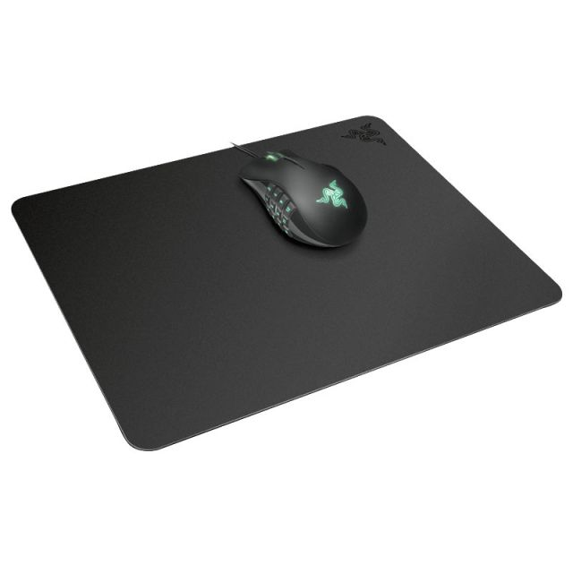 Razer Manticor