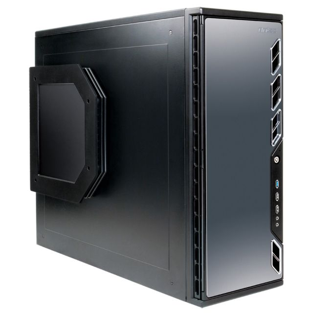 Antec Performance One P193