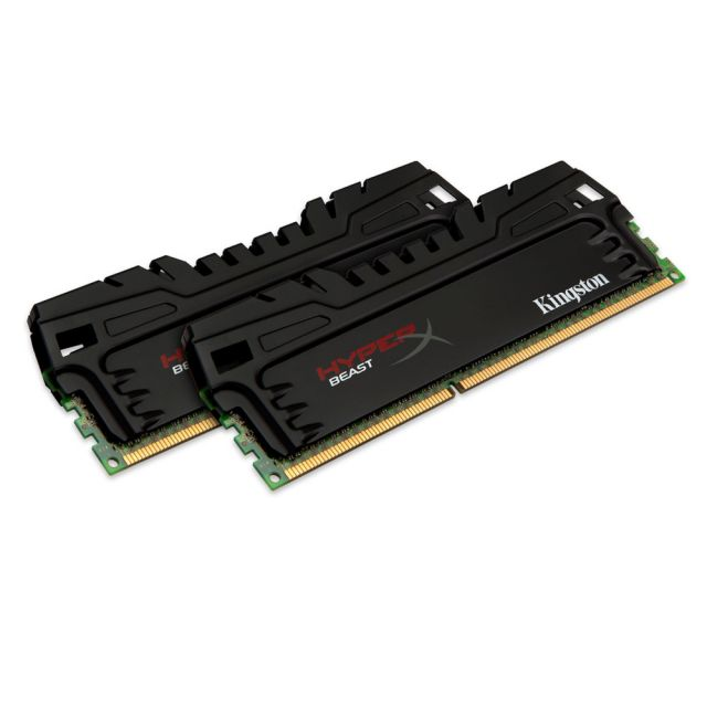 Kingston HyperX BEAST KHX24C11T3K2/8X