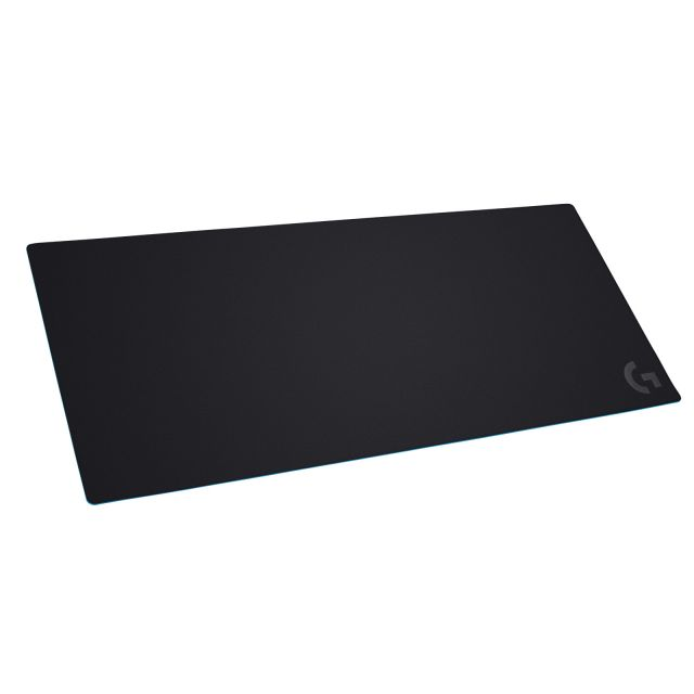 G840 XL Gaming Mouse Pad