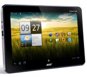 ACER Iconia Tab A200 32Go