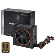 Be Quiet Pure Power L8 530 Watts