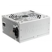 Super Flower Leadex Gold - 650W