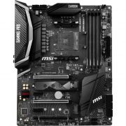 MSI Carte mère X470 GAMING PRO CARBON - Socket AMD AM4