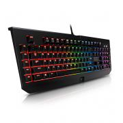 BlackWidow Chroma