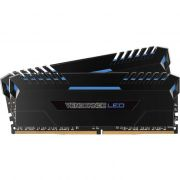 CORSAIR Vengeance LED - DDR4 - 8GB - 3000 MHz