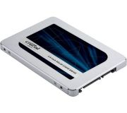 Crucial CT1000MX500SSD1 SSD interne MX500 1To 3D NAND SATA 2,5 pouces