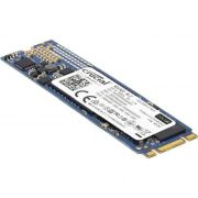 Crucial CT275MX300SSD4 - MX300 275Go M2