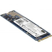 Crucial CT525MX300SSD4 - MX300 525Go M2