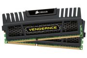 Vengeance® — 8GB Dual Channel DDR3 Memory Kit (CMZ8GX3M2A1600C9)