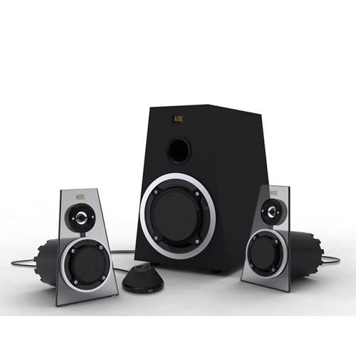 Altec Lansing MX 6021