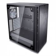 Fractal Design Define Mini C Tempered Glass