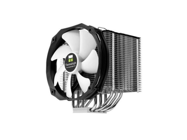 Thermalright Macho Rev. B