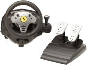Guillemot Force Feedback Racing Wheel