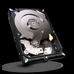 Seagate Barracuda 1 To 7200.12 SATA III 32Mo (ST31000524AS)