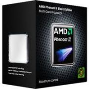 AMD Phenom X6 1100T @ 3.3Ghz