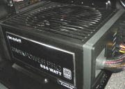 Be Quiet Dark Power Pro 10 750 Watts