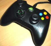 Razer Onza Professional Gaming Controller Xbox 360