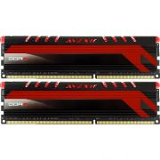 Avexir Core Series MPOWER